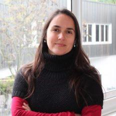 Alejandra Beghelli