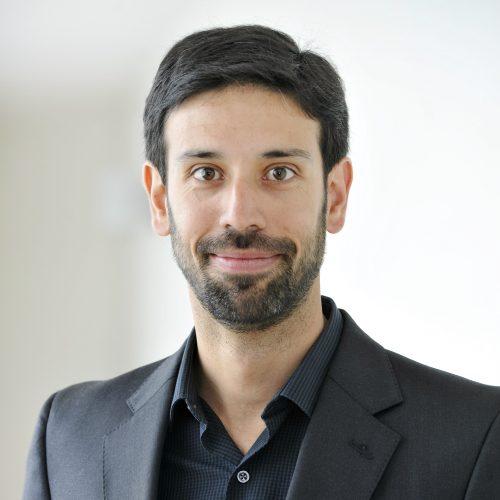 Federico Antico