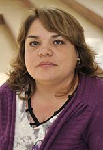 Gladys Farías