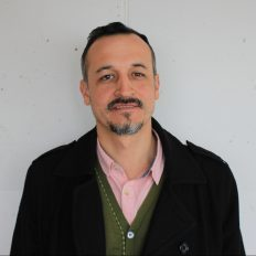 Denis Osses