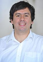 José Antonio Carrasco