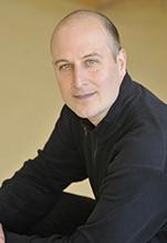 Jacques Dumais