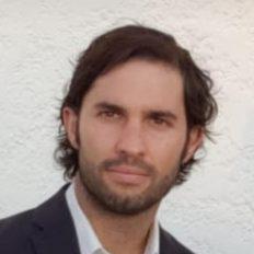 Lorenzo Reus