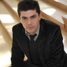 Nicolás Abarzúa