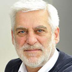 Roberto Cominetti