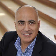 Renato Cabrera
