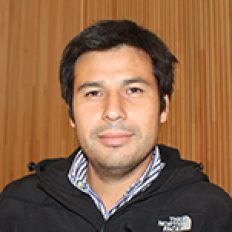 Rodrigo Hernández
