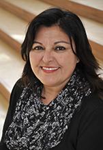 Viviana Barile