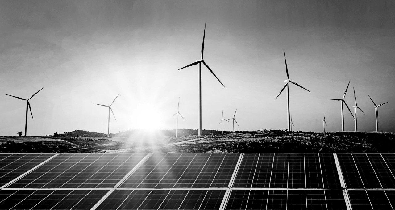 Diplomado en Tecnologías y Regulación de Energías Renovables No Convencionales