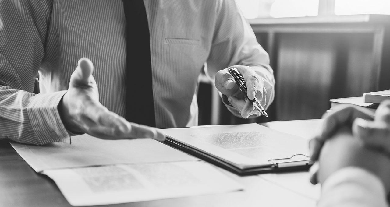 Curso Contratos: Licitación, Administración y Manejo de Claims