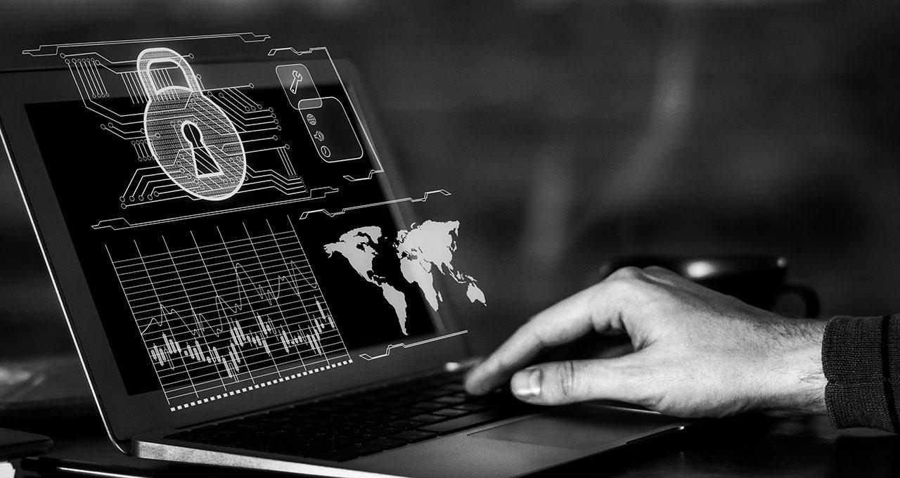 Diplomado en Hacking Ético