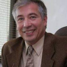 Edgardo Mimica