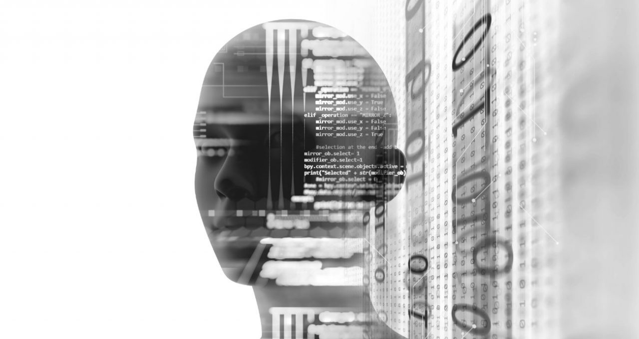 Curso Introducción a la Inteligencia Artificial
