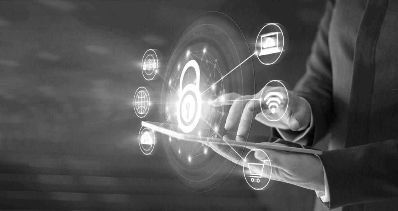 Curso Ciberseguridad: desde la estrategia a la práctica