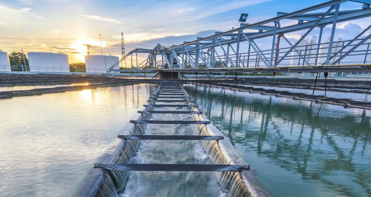 Magíster en Tecnología y Gestión del Agua