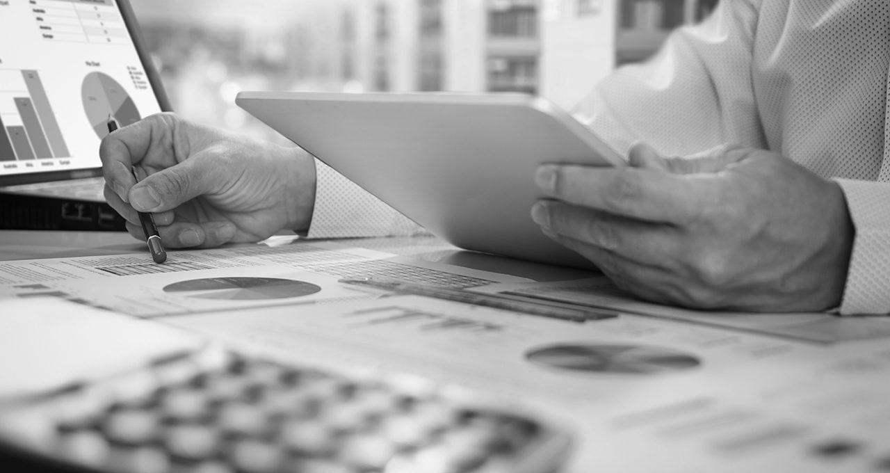 Magíster en Evaluación y Gestión de Proyectos