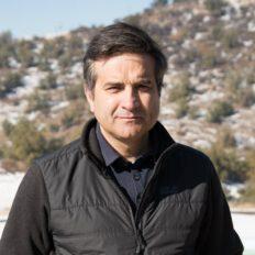 Rodrigo Harrison