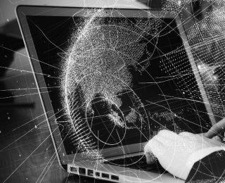 Curso Herramientas para la Transformación Digital