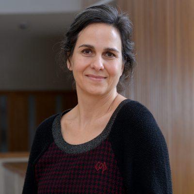 Susana Eyheramendy