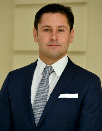 Carlos Jerez