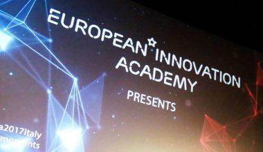 Alumnos de Ingeniería asistirán a curso de innovación en la European Innovation Academy