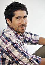 Felipe Asenjo