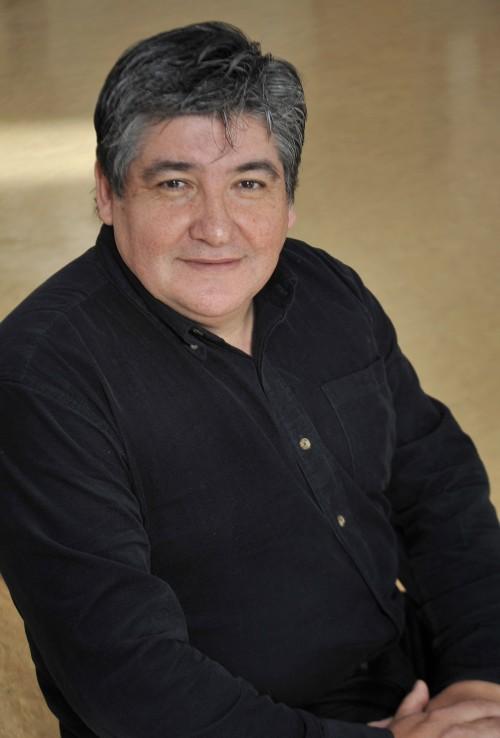 José Tapia