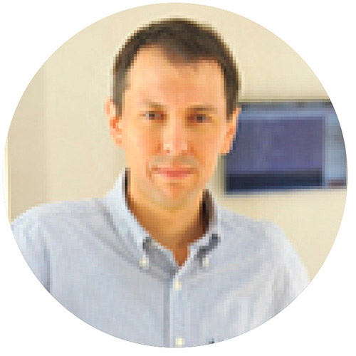 Pedro Reszka