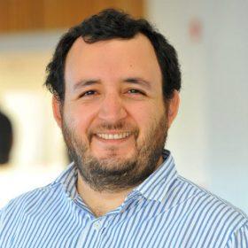 Rafael Cereceda