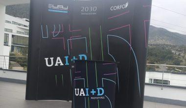 Por tercer año consecutivo se llevará a cabo UAI+D Prototypes, el concurso de I+D Aplicada