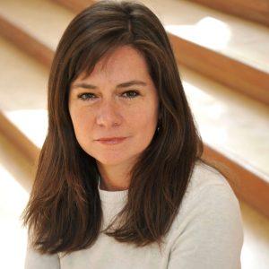 Verónica Godoy
