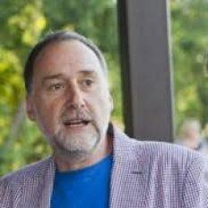 Allan Urban