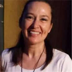 Claudia Wahl