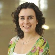 Claudia Pabon