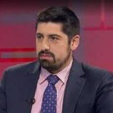 Eduardo Koffman