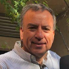 Fernando Vásquez