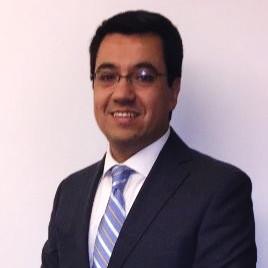 Francisco Arriaza