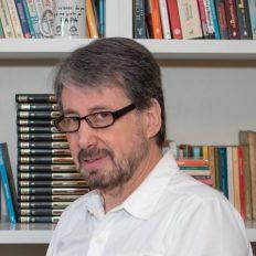 Francisco Vallés
