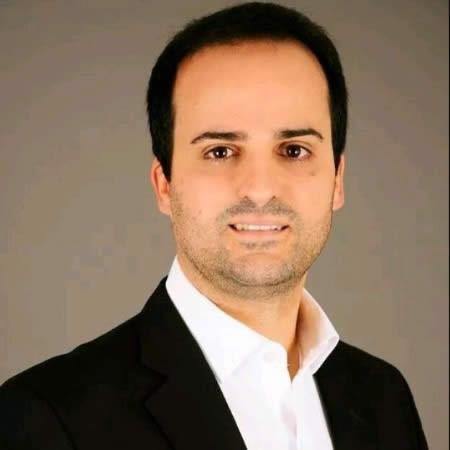 Gerardo Gozzi