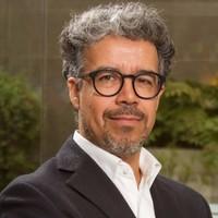 Héctor Sepúlveda