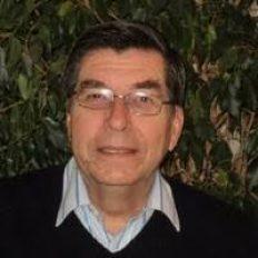 Hermann Noll