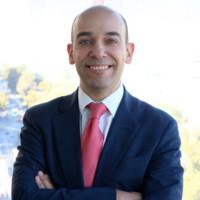 Javier Bustos
