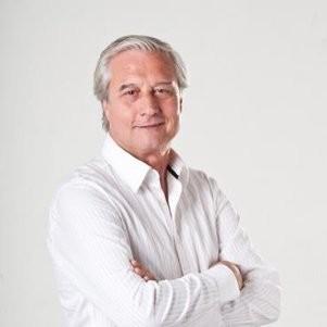 Juan Carlos Bacovich