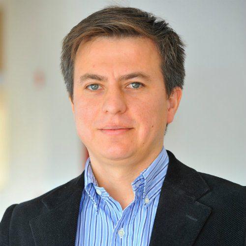 Marco Montalva