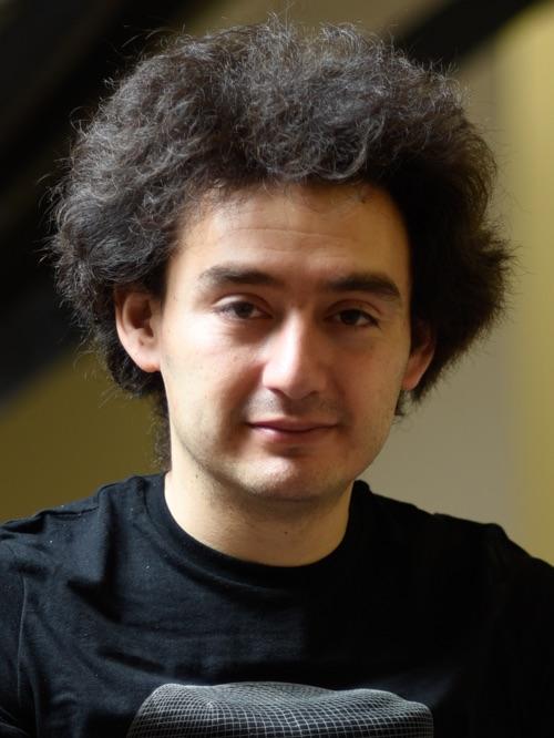 Rafael Peñaloza