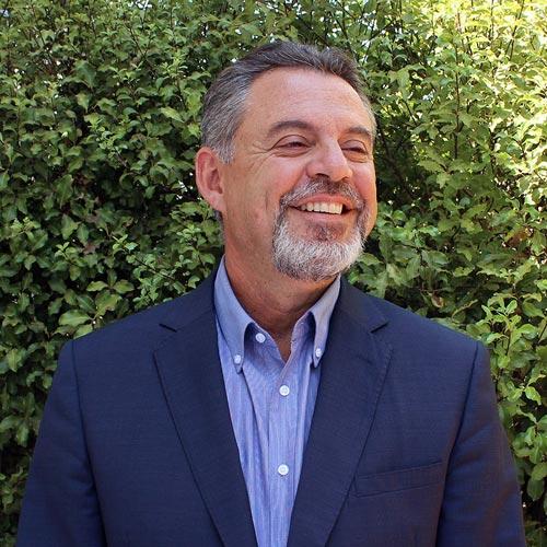 Rafael Sotil