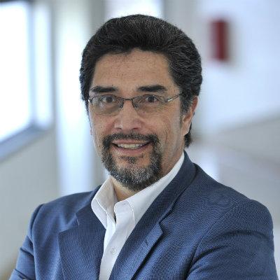 Raúl O'Ryan