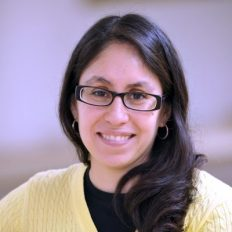 Ruth Murrugarra