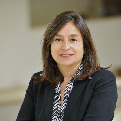 Susana Mondschein