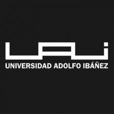 Cristían Rodríguez